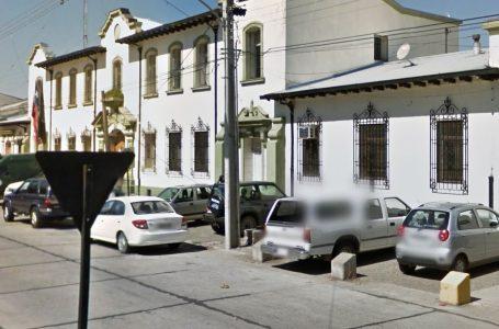 27 internos contagiados de Covid-19 en la cárcel de Linares