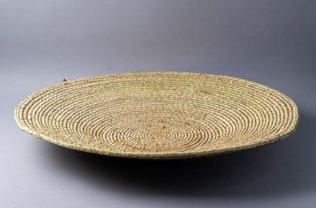 Ministerio de las Culturas invita a postular al Sello Artesanía Indígena 2021