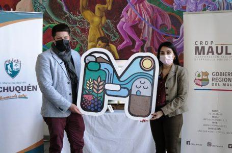 Fiesta de Santa Filomena de Vichuquén invita a conocer las raíces enológicas del Maule