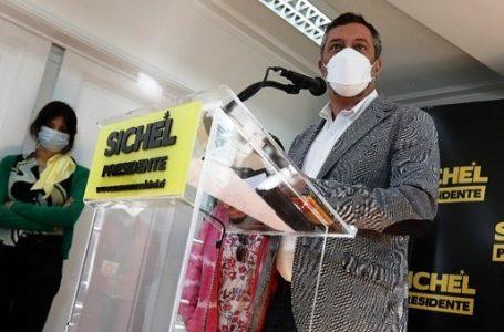 Campaña a diputado de Sebastián Sichel el 2009 habría sido financiada por empresas pesqueras